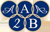 AAA2B Cars